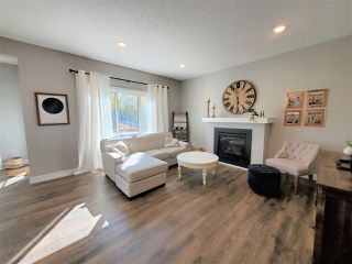 Photo 9: 5 AMBLESIDE Way: Sherwood Park House for sale : MLS®# E4216065