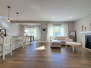 Photo 7: 5 AMBLESIDE Way: Sherwood Park House for sale : MLS®# E4216065