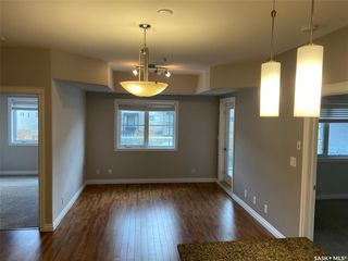 Photo 7: 216 412 Willowgrove Square in Saskatoon: Willowgrove Residential for sale : MLS®# SK830642