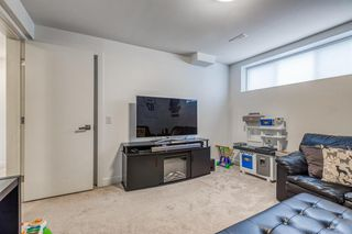 Photo 23: 836A 68 Avenue SW in Calgary: Kingsland Row/Townhouse for sale : MLS®# A1042636