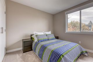 Photo 18: 836A 68 Avenue SW in Calgary: Kingsland Row/Townhouse for sale : MLS®# A1042636