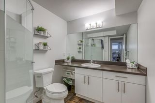 Photo 27: 836A 68 Avenue SW in Calgary: Kingsland Row/Townhouse for sale : MLS®# A1042636