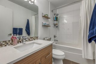 Photo 17: 836A 68 Avenue SW in Calgary: Kingsland Row/Townhouse for sale : MLS®# A1042636