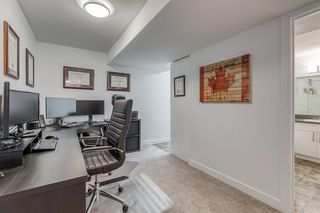 Photo 26: 836A 68 Avenue SW in Calgary: Kingsland Row/Townhouse for sale : MLS®# A1042636