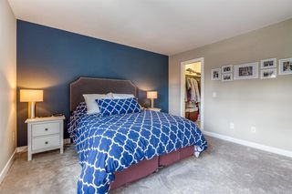 Photo 15: 836A 68 Avenue SW in Calgary: Kingsland Row/Townhouse for sale : MLS®# A1042636
