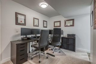 Photo 25: 836A 68 Avenue SW in Calgary: Kingsland Row/Townhouse for sale : MLS®# A1042636