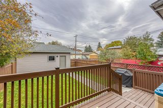 Photo 30: 836A 68 Avenue SW in Calgary: Kingsland Row/Townhouse for sale : MLS®# A1042636