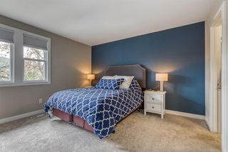 Photo 14: 836A 68 Avenue SW in Calgary: Kingsland Row/Townhouse for sale : MLS®# A1042636