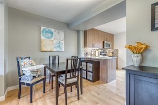 Photo 6: 836A 68 Avenue SW in Calgary: Kingsland Row/Townhouse for sale : MLS®# A1042636