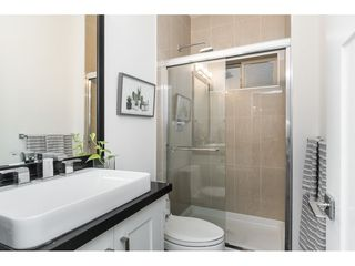 Photo 20: 109 SPRINGER Avenue in Burnaby: Capitol Hill BN House for sale (Burnaby North)  : MLS®# R2512029