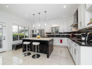 Photo 15: 109 SPRINGER Avenue in Burnaby: Capitol Hill BN House for sale (Burnaby North)  : MLS®# R2512029