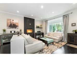 Photo 4: 109 SPRINGER Avenue in Burnaby: Capitol Hill BN House for sale (Burnaby North)  : MLS®# R2512029