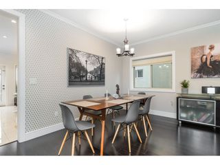 Photo 8: 109 SPRINGER Avenue in Burnaby: Capitol Hill BN House for sale (Burnaby North)  : MLS®# R2512029