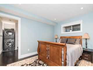 Photo 30: 109 SPRINGER Avenue in Burnaby: Capitol Hill BN House for sale (Burnaby North)  : MLS®# R2512029
