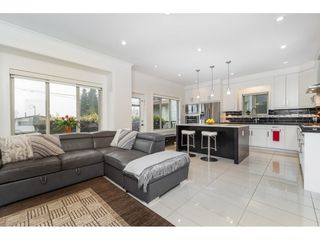 Photo 19: 109 SPRINGER Avenue in Burnaby: Capitol Hill BN House for sale (Burnaby North)  : MLS®# R2512029