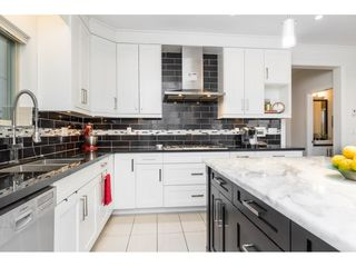 Photo 13: 109 SPRINGER Avenue in Burnaby: Capitol Hill BN House for sale (Burnaby North)  : MLS®# R2512029