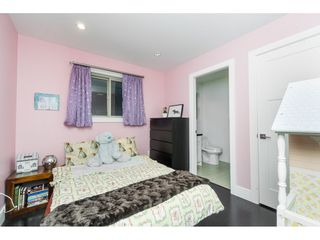 Photo 29: 109 SPRINGER Avenue in Burnaby: Capitol Hill BN House for sale (Burnaby North)  : MLS®# R2512029