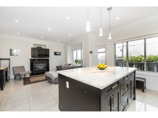 Photo 14: 109 SPRINGER Avenue in Burnaby: Capitol Hill BN House for sale (Burnaby North)  : MLS®# R2512029
