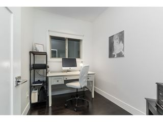 Photo 9: 109 SPRINGER Avenue in Burnaby: Capitol Hill BN House for sale (Burnaby North)  : MLS®# R2512029