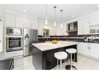 Photo 11: 109 SPRINGER Avenue in Burnaby: Capitol Hill BN House for sale (Burnaby North)  : MLS®# R2512029