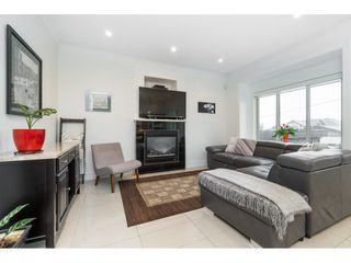 Photo 16: 109 SPRINGER Avenue in Burnaby: Capitol Hill BN House for sale (Burnaby North)  : MLS®# R2512029