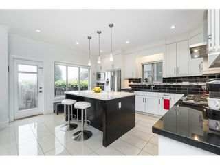 Photo 12: 109 SPRINGER Avenue in Burnaby: Capitol Hill BN House for sale (Burnaby North)  : MLS®# R2512029