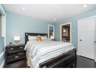 Photo 22: 109 SPRINGER Avenue in Burnaby: Capitol Hill BN House for sale (Burnaby North)  : MLS®# R2512029