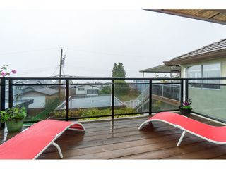 Photo 34: 109 SPRINGER Avenue in Burnaby: Capitol Hill BN House for sale (Burnaby North)  : MLS®# R2512029