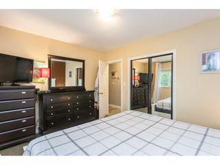 Photo 10: 11410 LOUGHREN Drive in Surrey: Bolivar Heights House for sale (North Surrey)  : MLS®# R2516980