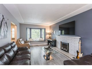 Photo 21: 11410 LOUGHREN Drive in Surrey: Bolivar Heights House for sale (North Surrey)  : MLS®# R2516980
