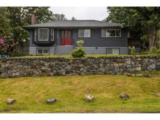 Photo 19: 11410 LOUGHREN Drive in Surrey: Bolivar Heights House for sale (North Surrey)  : MLS®# R2516980