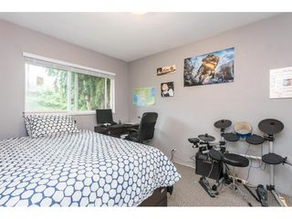 Photo 12: 11410 LOUGHREN Drive in Surrey: Bolivar Heights House for sale (North Surrey)  : MLS®# R2516980