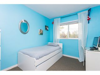 Photo 11: 11410 LOUGHREN Drive in Surrey: Bolivar Heights House for sale (North Surrey)  : MLS®# R2516980