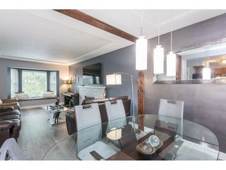 Photo 6: 11410 LOUGHREN Drive in Surrey: Bolivar Heights House for sale (North Surrey)  : MLS®# R2516980