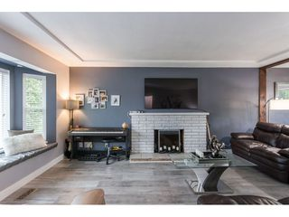 Photo 20: 11410 LOUGHREN Drive in Surrey: Bolivar Heights House for sale (North Surrey)  : MLS®# R2516980