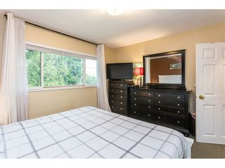 Photo 24: 11410 LOUGHREN Drive in Surrey: Bolivar Heights House for sale (North Surrey)  : MLS®# R2516980