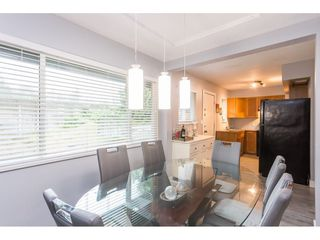 Photo 22: 11410 LOUGHREN Drive in Surrey: Bolivar Heights House for sale (North Surrey)  : MLS®# R2516980
