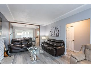 Photo 4: 11410 LOUGHREN Drive in Surrey: Bolivar Heights House for sale (North Surrey)  : MLS®# R2516980