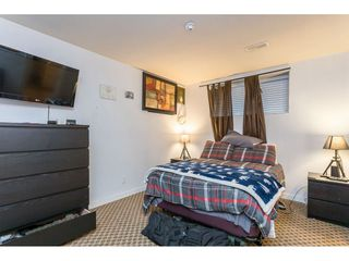 Photo 15: 11410 LOUGHREN Drive in Surrey: Bolivar Heights House for sale (North Surrey)  : MLS®# R2516980