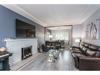 Photo 3: 11410 LOUGHREN Drive in Surrey: Bolivar Heights House for sale (North Surrey)  : MLS®# R2516980