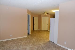 Photo 5: 310 220 1st Street East in Nipawin: Residential for sale : MLS®# SK838535