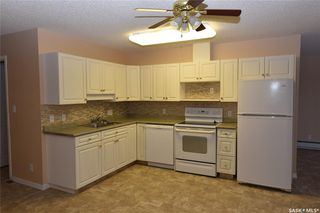 Photo 2: 310 220 1st Street East in Nipawin: Residential for sale : MLS®# SK838535