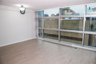 """Photo 7: 1728 938 SMITHE Street in Vancouver: Downtown VW Condo for sale in """"ELECTRIC AVENUE"""" (Vancouver West)  : MLS®# R2527719"""