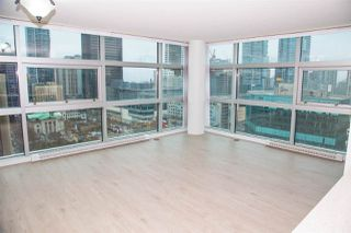 """Photo 6: 1728 938 SMITHE Street in Vancouver: Downtown VW Condo for sale in """"ELECTRIC AVENUE"""" (Vancouver West)  : MLS®# R2527719"""