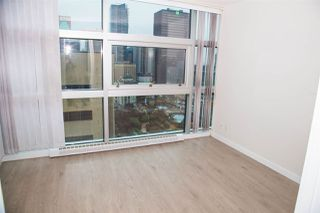 """Photo 11: 1728 938 SMITHE Street in Vancouver: Downtown VW Condo for sale in """"ELECTRIC AVENUE"""" (Vancouver West)  : MLS®# R2527719"""