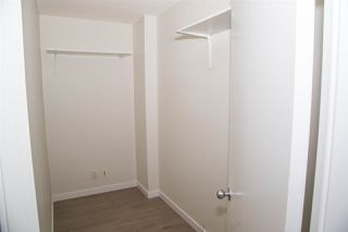 """Photo 13: 1728 938 SMITHE Street in Vancouver: Downtown VW Condo for sale in """"ELECTRIC AVENUE"""" (Vancouver West)  : MLS®# R2527719"""
