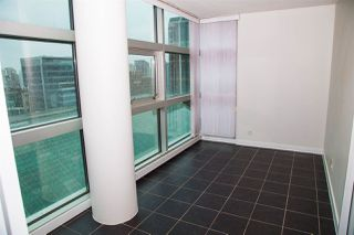 """Photo 8: 1728 938 SMITHE Street in Vancouver: Downtown VW Condo for sale in """"ELECTRIC AVENUE"""" (Vancouver West)  : MLS®# R2527719"""