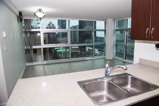"""Photo 2: 1728 938 SMITHE Street in Vancouver: Downtown VW Condo for sale in """"ELECTRIC AVENUE"""" (Vancouver West)  : MLS®# R2527719"""