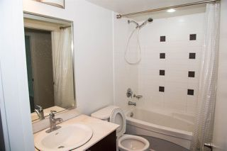 """Photo 12: 1728 938 SMITHE Street in Vancouver: Downtown VW Condo for sale in """"ELECTRIC AVENUE"""" (Vancouver West)  : MLS®# R2527719"""