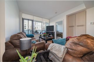 """Photo 7: 206 4963 CAMBIE Street in Vancouver: Cambie Condo for sale in """"35 Park West"""" (Vancouver West)  : MLS®# R2528060"""
